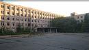 Здания заброшенного танкового училища проданы на аукционе
