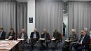 «Стратегия 2035» позволит «вырастить» кадры мирового уровня на Южном Урале