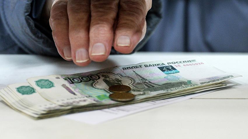 Елена Ткач: «Резкого повышения пенсионного возраста не будет»