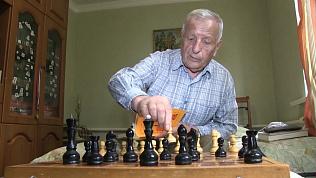 Продолжительность жизни южноуральцев растёт