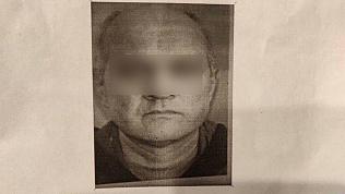 Сожитель убил и расчленил челябинку из-за семейного конфликта