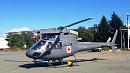Вертолет санавиации готовы использовать в Челябинской области