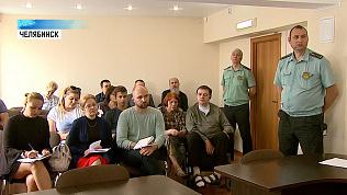 Дольщикам «Новограда» не передали дом в собственность