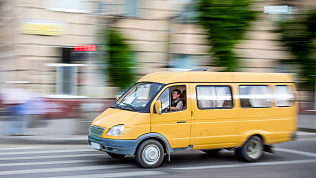 Транспортники обещают выход всех маршруток в Курбан-байрам