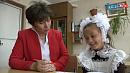 Единственную первоклассницу будут обучать в сельской школе на Южном Урале