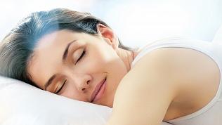 Сколько спать, чтобы избежать болезней сердца, рассказали ученые