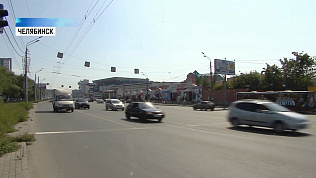 НаЮжном Урале построят мини-СПГ заводы