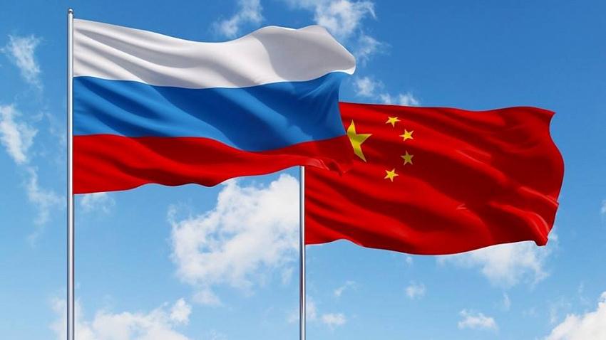 Челябинские компании примут участие в российско-китайском энергетическом бизнес-форуме
