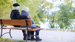 Общественные собрания по пенсионным изменениям не собрали участников на Южном Урале