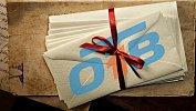 15-летию ОТВ посвящается. Перечитываем самые трогательные письма от зрителей и читателей