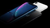 Apple представила «бюджетный» iPhone и еще две модели смартфонов