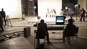 Снимать короткометражки научат жителей региона