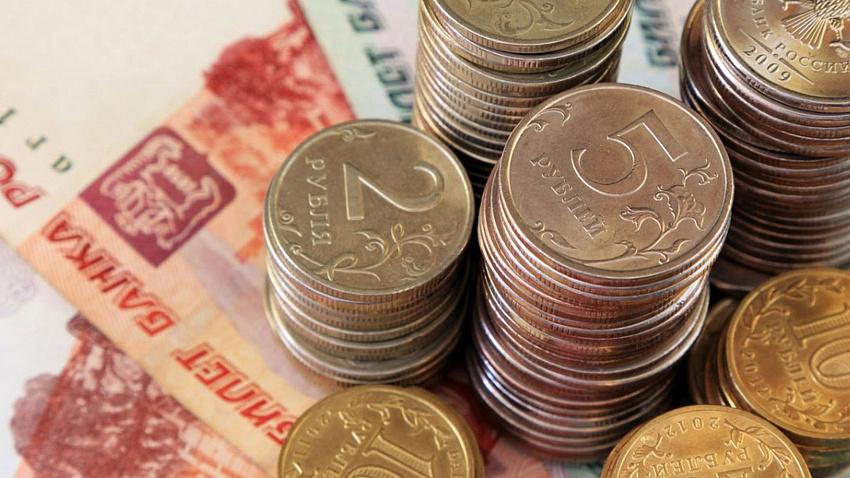 Исторически низкий госдолг — это резерв развития Челябинской области