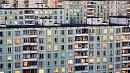 Вторичное жилье подешевело на челябинском рынке
