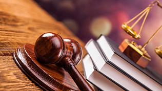 Челябинский суд огласил приговор наркоторговцу-рецидивисту из Копейска