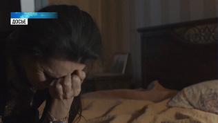 «Грымзу» покажут на фестивале в Крыму