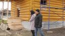 Уроженец Южного Урала возрождает малую родину