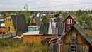Перевести садовый дом в жилой в России станет проще