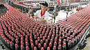 Налог на сладкое: газировка в России подорожает