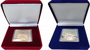 Торговая сеть «Пятёрочка» стала победителем в международном конкурсе по оценке качества продукции