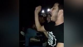 Посетитель кинотеатра спас прерванный сеанс Богемской рапсодии