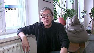 Политолог Андрей Лавров о выборах мэра Челябинска