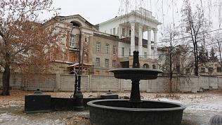 Исторический центр Кыштыма получит новую жизнь