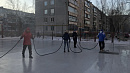 78 бесплатных катков ждут жителей Челябинска