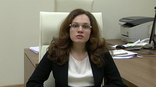 Точка зрения министра тарифного регулирования Челябинской области