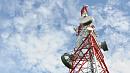 Пользователей мобильной связи ждет повышение тарифов