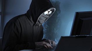 25 тысяч штрафа получил 19-летний хакер из Челябинска за создание вредоносной программы