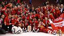 Виталий Кравцов стал бронзовым призером чемпионата мира в составе сборной России
