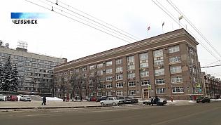 Кассационный суд откроется 1 июля