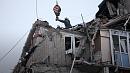 Президент РФ обсудит с правительством причины взрывов в жилых домах