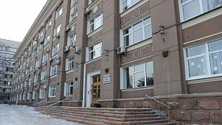 За пост мэра Челябинска будут бороться 16 кандидатов