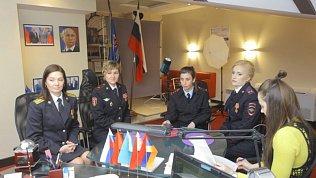 Лучших представительниц силовых структур выберут в Челябинске