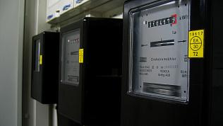 В Челябинской области поставщик электроэнергии сменит адреса всех филиалов