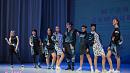 Поучаствовать в конкурсе театров мод и костюмов приглашают юных южноуральцев