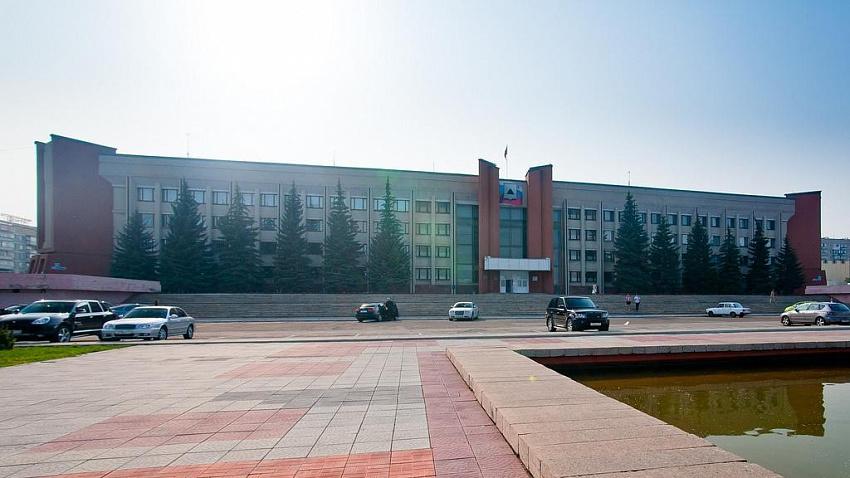 В Магнитогорске планируют построить образовательно-спортивный кластер