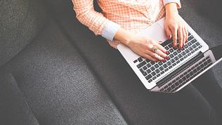 33% южноуральцев не хотят работать в офисе. Почему?