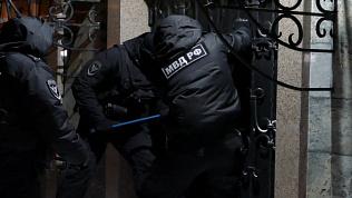 Фортуна оказалась не на стороне преступного сообщества: в Челябинске закрыли сеть «интернет-кафе»