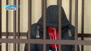Мужчину осудили за нападение на почтальонов