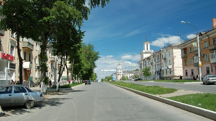 Борис Дубровский оценил состояние дел в Миассе