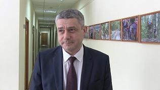 Мэр Миасса отметил важность получения городом статуса ТОСЭР
