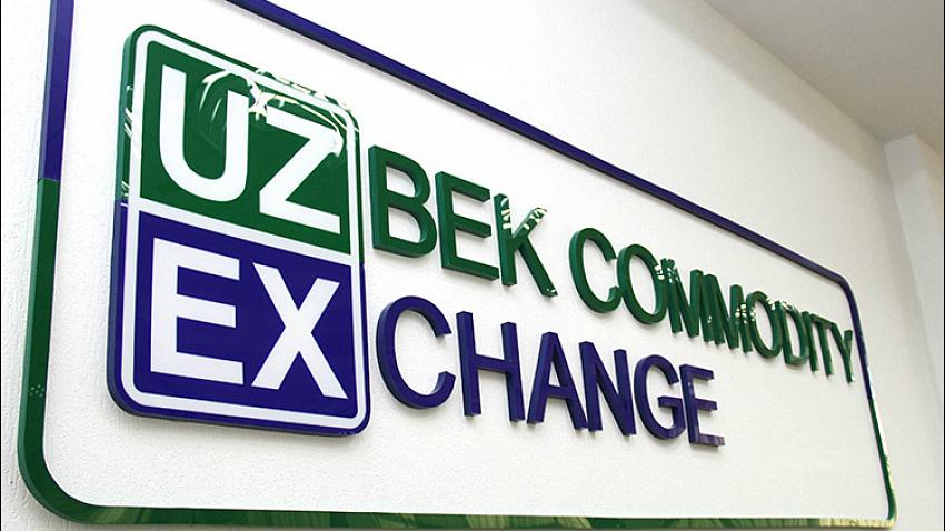 В Челябинске открылся первый в России офис узбекской товарно-сырьевой биржи