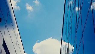 Челябинск и Магнитогорск одними из первых получат систему анализа качества воздуха
