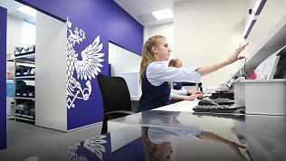 Посылки из Москвы по регионам будут доставлять за 2 дня