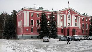 Первый резидент ТОСЭР в Снежинске вышел на плановую производственную мощность