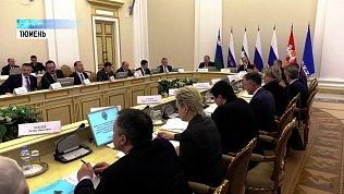 На Южном Урале вырос уровень подростковой преступности