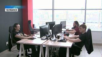 57 компаний начали свое дело в бизнес-инкубаторе